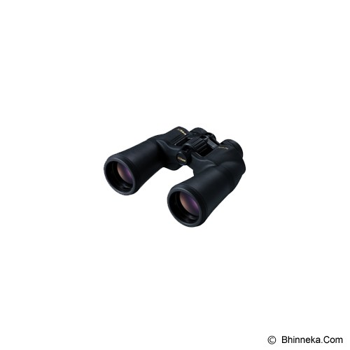 NIKON ACULON A211 10x50 [BAA814SA] - Binocular / Telescope